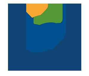 Pembukaan Musrenbangnas 2020 RKP 2021