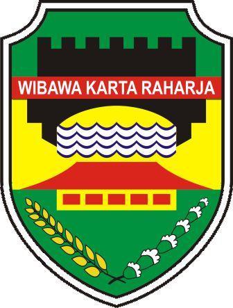Profil Kabupaten Purwakarta